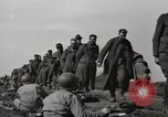 Image of German prisoners Anzio Italy, 1944, second 6 stock footage video 65675059420