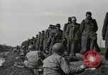 Image of German prisoners Anzio Italy, 1944, second 8 stock footage video 65675059420