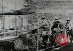 Image of British 8th Army Italy, 1943, second 1 stock footage video 65675059422