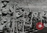 Image of British 8th Army Italy, 1943, second 2 stock footage video 65675059422