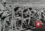 Image of British 8th Army Italy, 1943, second 3 stock footage video 65675059422