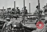 Image of British 8th Army Italy, 1943, second 6 stock footage video 65675059422