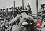 Image of British 8th Army Italy, 1943, second 7 stock footage video 65675059422