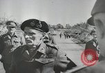 Image of British 8th Army Italy, 1943, second 10 stock footage video 65675059422