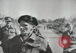 Image of British 8th Army Italy, 1943, second 11 stock footage video 65675059422