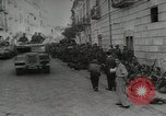 Image of United States 5th Army Naples Italy, 1943, second 4 stock footage video 65675059423