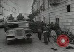 Image of United States 5th Army Naples Italy, 1943, second 5 stock footage video 65675059423