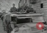 Image of United States 5th Army Naples Italy, 1943, second 6 stock footage video 65675059423