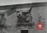 Image of United States 5th Army Naples Italy, 1943, second 7 stock footage video 65675059423