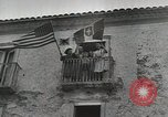 Image of United States 5th Army Naples Italy, 1943, second 8 stock footage video 65675059423