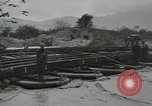 Image of Allied soldiers Italy, 1944, second 12 stock footage video 65675059424