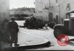 Image of Canadian 1st Infantry Division Ortona Italy, 1944, second 12 stock footage video 65675059425