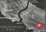Image of Gustav Line Cassino Italy, 1944, second 1 stock footage video 65675059427