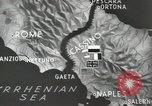 Image of Gustav Line Cassino Italy, 1944, second 5 stock footage video 65675059427