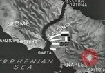Image of Gustav Line Cassino Italy, 1944, second 8 stock footage video 65675059427