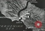 Image of Gustav Line Cassino Italy, 1944, second 11 stock footage video 65675059427
