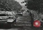Image of Allied troops Rome Italy, 1944, second 8 stock footage video 65675059428