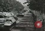 Image of Allied troops Rome Italy, 1944, second 9 stock footage video 65675059428
