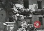 Image of Allied troops Rome Italy, 1944, second 11 stock footage video 65675059428