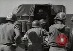 Image of Allied troops Rome Italy, 1944, second 1 stock footage video 65675059436