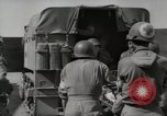 Image of Allied troops Rome Italy, 1944, second 2 stock footage video 65675059436