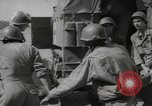 Image of Allied troops Rome Italy, 1944, second 4 stock footage video 65675059436