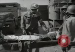 Image of Allied troops Rome Italy, 1944, second 5 stock footage video 65675059436