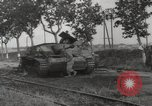 Image of Allied troops Rome Italy, 1944, second 1 stock footage video 65675059437
