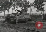 Image of Allied troops Rome Italy, 1944, second 2 stock footage video 65675059437