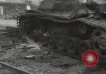 Image of Allied troops Rome Italy, 1944, second 7 stock footage video 65675059437