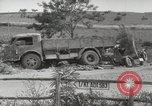 Image of Allied troops Rome Italy, 1944, second 9 stock footage video 65675059437