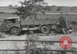 Image of Allied troops Rome Italy, 1944, second 10 stock footage video 65675059437