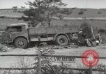 Image of Allied troops Rome Italy, 1944, second 11 stock footage video 65675059437