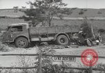 Image of Allied troops Rome Italy, 1944, second 12 stock footage video 65675059437