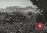 Image of Allied troops Rome Italy, 1944, second 4 stock footage video 65675059439