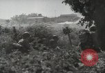 Image of Allied troops Rome Italy, 1944, second 5 stock footage video 65675059439