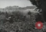 Image of Allied troops Rome Italy, 1944, second 6 stock footage video 65675059439