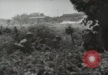 Image of Allied troops Rome Italy, 1944, second 7 stock footage video 65675059439