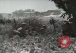 Image of Allied troops Rome Italy, 1944, second 8 stock footage video 65675059439