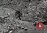 Image of dead German soldier Rome Italy, 1944, second 10 stock footage video 65675059442