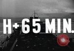 Image of Normandy invasion Normandy France, 1944, second 2 stock footage video 65675059444