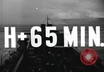 Image of Normandy invasion Normandy France, 1944, second 3 stock footage video 65675059444