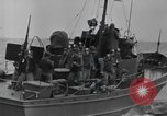 Image of wounded soldiers Normandy France, 1944, second 3 stock footage video 65675059445