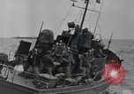 Image of wounded soldiers Normandy France, 1944, second 4 stock footage video 65675059445
