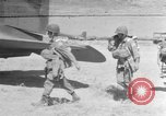 Image of 82nd Air Borne Division North Africa, 1943, second 1 stock footage video 65675059449