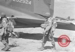 Image of 82nd Air Borne Division North Africa, 1943, second 4 stock footage video 65675059449