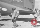Image of 82nd Air Borne Division North Africa, 1943, second 5 stock footage video 65675059449