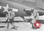 Image of 82nd Air Borne Division North Africa, 1943, second 6 stock footage video 65675059449