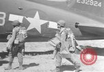 Image of 82nd Air Borne Division North Africa, 1943, second 7 stock footage video 65675059449