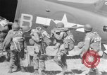 Image of 82nd Air Borne Division North Africa, 1943, second 11 stock footage video 65675059449
